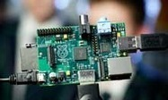 The Raspberry Pi can help schools get with the program | Raspberry Pi | Scoop.it