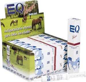 Eq-Verm | Calier | Donaciones | Scoop.it