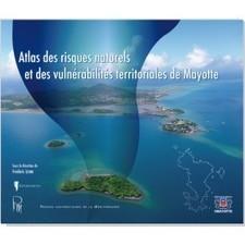 Atlas des risques naturels et des vulnérabilités territoriales de Mayotte   Résilience climatique des villes   Scoop.it