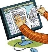 12 herramientas para detectar textos plagiados | educacion-y-ntic | Scoop.it
