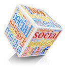 odontoiatria33 - Social Media, anche il dentista può incrementare Contenuti | practice management & comunication | Scoop.it
