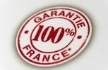 Le «made in France» n'a pas de valeur pour les professionnels des achats | L'actu Made in France et les coups de coeur Fabrication française | Scoop.it