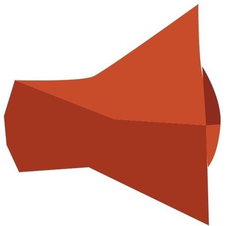 Animez votre compte Pinterest en 7 maximes   Institut de l'Inbound Marketing   Scoop.it