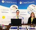 CyberGrants | DENvice: Spring VirtCon | Scoop.it
