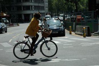 Lancement de l'Observatoire de l'indemnité kilométrique vélo | Mobilités | Scoop.it