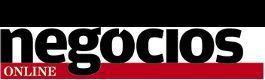 Bastonário dos Notários: Subida das taxas dos registos é para pagar despesas dos próprios serviços | Direito Português | Scoop.it