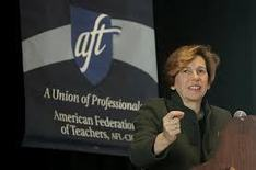 Teachers union cites Common Core in decision to cut Gates funding | Beyond the Stacks | Scoop.it