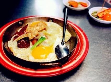 Các món ăn sáng, quán ăn sáng ngon ở Sài Gòn | lozi | Scoop.it