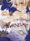 Karneval, Tome 1 - Toya Mikanagi | Mangas et prix mangawa du lycée Saint Exupéry | Scoop.it