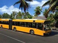 Metrobüs Sürme Oyunu - ARABA OYUNLARI | araba oyunlari | Scoop.it