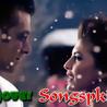 Enjoy this Eid with Salman Khan's Amazing Movie!