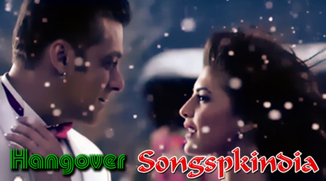 Watch Online Kick Salman Khan Movie photo teckmorish's photos - Buzznet | Enjoy this Eid with Salman Khan's Amazing Movie! | Scoop.it