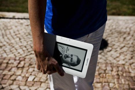 Publicar um ebook em Portugal e lançá-lo no mercado universal nunca foi tão fácil   Litteris   Scoop.it