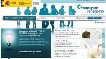 'Asana' para fomentar el emprendimiento en el aula | D.Rada Espagnol | Scoop.it