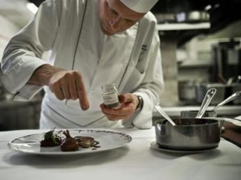 Les chroniqueurs gastronomiques | 7 milliards de voisins | Scoop.it