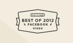 Générez une vidéo de votre année 2012 sur Facebook | Veille Etourisme de Lot Tourisme | Scoop.it