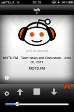 Redditors Share Their Music On Radio Reddit - hypebot | Social Media and Music | Scoop.it