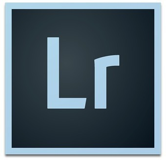 Adobe Lightroom Shares Light Stalking Story | Light Stalking | Scoop.it