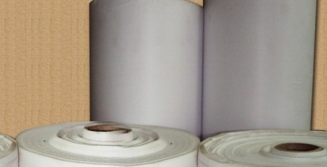 Get Hold of the Supreme Quality Filter Papers in Your City | Filter Paper & Dust Collector Bags Manufacturer | Scoop.it