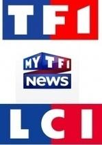 Offres spéciales des médias - Semaine de la presse et des médias dans l'école® - Le Clemi - Le CLEMI | Education aux médias et à l'information | Scoop.it