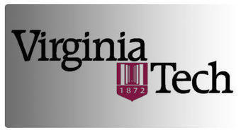 Virginia Tech researcher is making noise in the sports industry | Peak Performance News | Scoop.it
