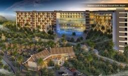 Hotel Bernuansa Desa Di Yogyakarta | tempatwisata | Scoop.it