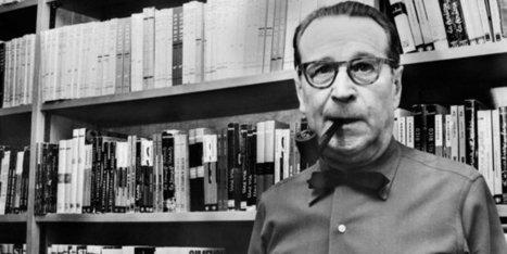 La maison de Simenon pourrait disparaître | Culturebox | BiblioLivre | Scoop.it