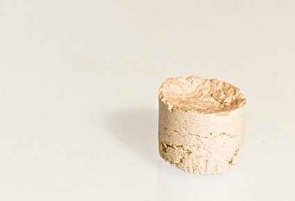 E' italiana la bio-plastica fatta con i funghi e gli scarti agricoli   Italica   Scoop.it