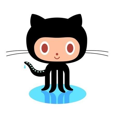 What Exactly Is GitHub Anyway? | TechCrunch | Weekly MTA 1 | Scoop.it
