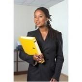 Secretary Courses | PA Training | Admin Training Courses | Microsoft Office Training | Microsoft Office Training | Scoop.it