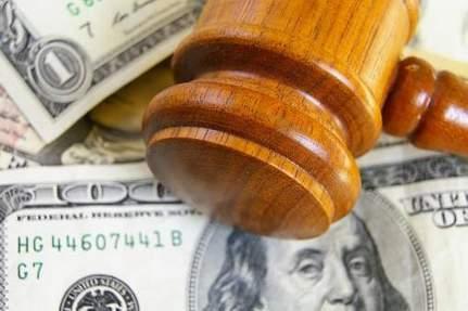 Schneider Logistics settles lawsuit, to pay $21 million - Fond du Lac Reporter | Logistics World | Scoop.it
