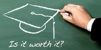 After Housing And The Stock Market, Is Higher Education The Next Bubble To Burst?   TRENDS IN HIGHER EDUCATION   Scoop.it