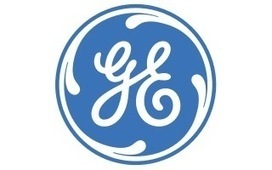GE Financial Asset Sales Might Not Be as Good as Some Think - 24/7 Wall St. | Fly to Freedom | Scoop.it