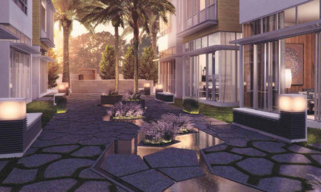 Palms@Sixth Avenue | The Launch Property | Scoop.it