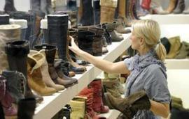 El calzado vuelve a casa y favorece el empleo | Auténticas Botas | Scoop.it