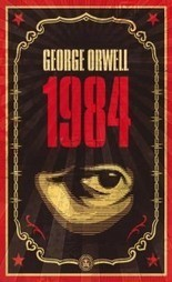 BBC's The Beauty of Books: Penguin, Orwell, and the Paperback ... | Book Launch News & Reviews | Scoop.it