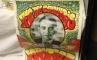 Is Legalizing Weed Obama's October Surprise?   The Billy Pulpit   Scoop.it