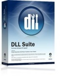 15% OFF DLL Suite : 1 PC-license + (Registry Cleaner & Data Recovery & Anti-Virus) Promo Code Coupon -  PROMO CODE | Best Software Promo Codes | Scoop.it