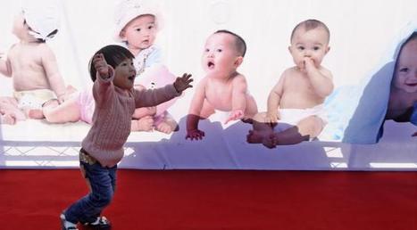 Enfants hyperactifs : le trouble du déficit de l'attention sur-diagnostiqué - Atlantico.fr | News Accessibilité et Handicap | Scoop.it