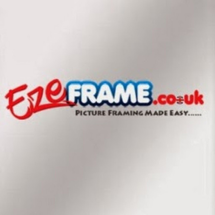 Picture Frames UK | Custom Made to Measure Picture Frames - EzeFrame.co.uk: Decorate Your Home with Custom Picture Frame | EzeFrame | Scoop.it