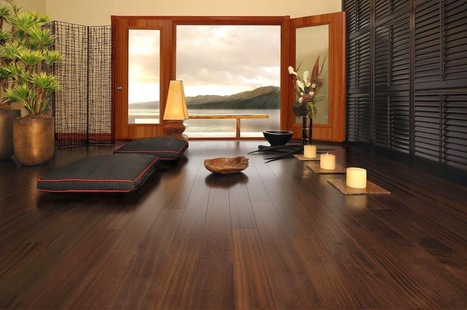 Timber Decking Perth-The Latest Trend | Chuditch Timber Flooring | Scoop.it