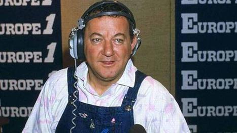 60 ans d'Europe 1 : quand Coluche faisait bouger la France à la radio | Responsable éditorial-consultant en stratégies éditoriales | Scoop.it