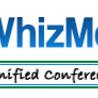 Whiz Meeting