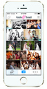 Social Weddings Platform WedPics Tops Half A Million Users, 5M+ ... | Event Operations | Scoop.it