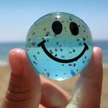 Renoncez à ces 10 choses et le bonheur vous sourira ! | relation interpersonnelle | Scoop.it