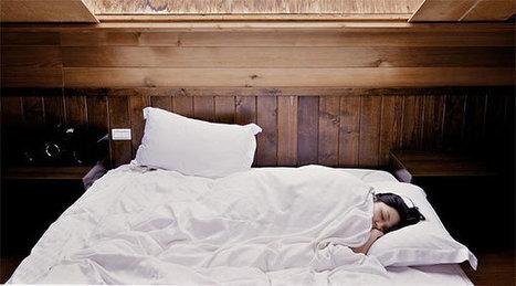 ¿Dónde comprar un colchón en Internet? | Mil Ideas | Decoración de interiores | Scoop.it