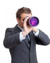 Defining Employee Engagement: It Helps if You Can See It in Action   Performance Project   Scoop.it
