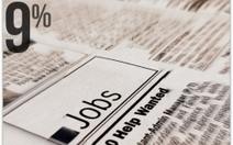 Pourquoi il faut créer son entreprise et en France, et en 2013 | accompagnement TPE | Scoop.it