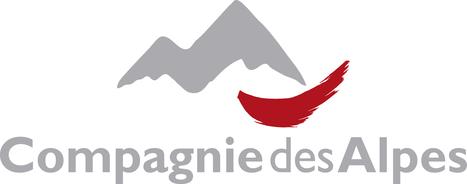 Compagnie des Alpes: objectif d'une croissance de 4% pour l'activité remontées mécaniques. | L'économie de la montagne | Scoop.it