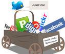 Subway has top consumer engagement on Facebook | Milestone 1 | Scoop.it